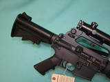 Eagle Arms EA15 PreBan - 3 of 10