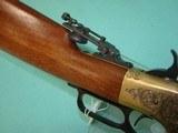 Navy Arms Henry Original 44-40 - 3 of 19