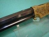 Navy Arms Henry Original 44-40 - 15 of 19