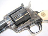 Colt New Frontier 44 Combo - 2 of 15