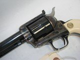 Colt New Frontier 44 Combo - 3 of 15