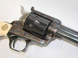 Colt New Frontier 44 Combo - 8 of 15