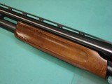 Mossberg 500 - 13 of 15