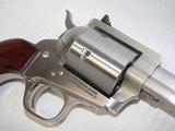 Freedom Arms 1983 Premier Grade 454Casull - 7 of 10