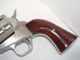Freedom Arms 1983 Premier Grade 454Casull - 4 of 10