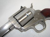 Freedom Arms 1983 454Casull - 3 of 10