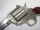 Freedom Arms 1983 Premier Grade 454Casull - 3 of 10