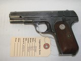 Colt 1903 32ACP