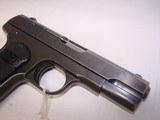 Colt 1908 - 10 of 12