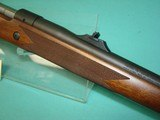 Winchester 70 Safari Express .458WinMag - 5 of 20