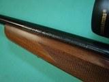 Winchester 70 Super Grade - 13 of 15