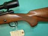 Winchester 70 Super Grade - 8 of 15