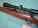 Winchester 70 Super Grade - 7 of 15