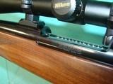 Winchester 70 Super Grade - 12 of 15
