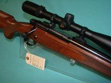 Winchester 70 Super Grade - 2 of 15