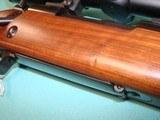 Winchester 70 Super Grade - 15 of 15