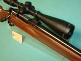 Winchester 70 Super Grade - 6 of 15