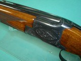 Browning Lightning Superposed 20Gauge - 12 of 23