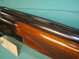 Browning Lightning Superposed 20Gauge - 7 of 23