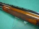 Browning Lightning Superposed 20Gauge - 13 of 23