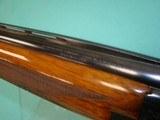 Browning Lightning Superposed 20Gauge - 14 of 23