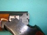 Browning Lightning Superposed 20Gauge - 22 of 23