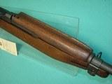 Inland M1 Carbine - 5 of 19
