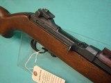 Inland M1 Carbine - 2 of 19