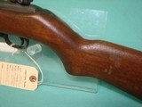 Inland M1 Carbine - 8 of 19