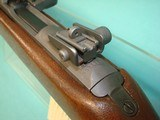 Inland M1 Carbine - 12 of 19