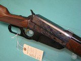 Winchester 1895 .405 - 2 of 16