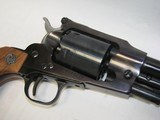 Ruger Old Army - 10 of 16