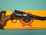 Ruger Old Army - 16 of 16