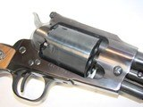 Ruger Old Army - 9 of 16