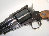 Ruger Old Army - 3 of 16