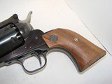 Ruger Old Army - 4 of 16