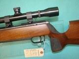 Anschutz 64 Silhouette - 9 of 18