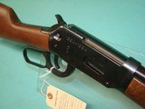 Winchester 94AE - 2 of 13
