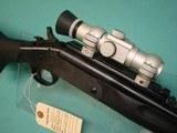 NEF Handi Rifle .243 - 2 of 11