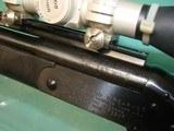 NEF Handi Rifle .243 - 10 of 11