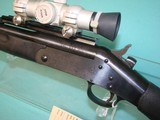 NEF Handi Rifle .243 - 6 of 11