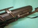 Calico M100 .22LR - 11 of 14