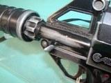 Calico M100 .22LR - 8 of 14