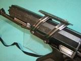 Calico M100 .22LR - 3 of 14