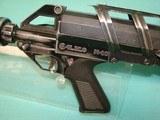 Calico M100 .22LR - 7 of 14