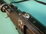 Calico M100 .22LR - 14 of 14