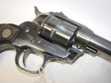 Ruger Single Six Made in 1955 - 7 of 12