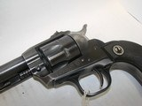 Ruger Single Six Made in 1955 - 2 of 12