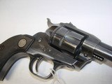 Ruger Single Six Made in 1955 - 11 of 12