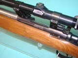 Remington 40XBR - 10 of 21